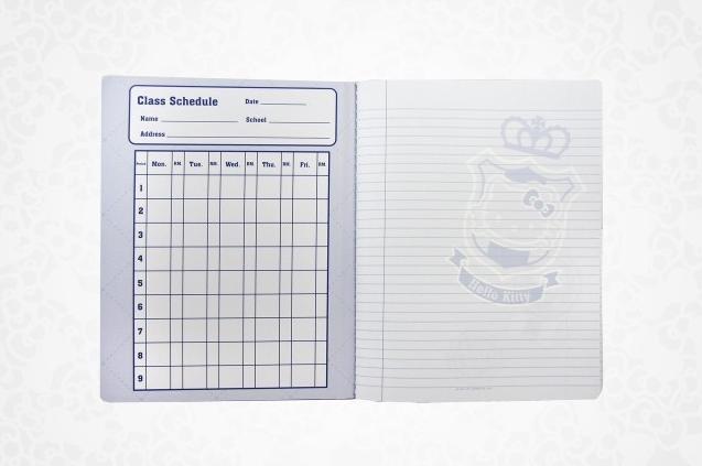 Imagenes Para Cuadernos
