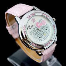 MHK_reloj_Kitty_1