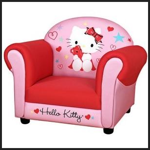 mundo-hello_kitty_sofa_15