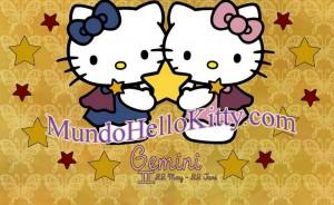 MundoHelloKitty_Horóscopo_Geminis_1