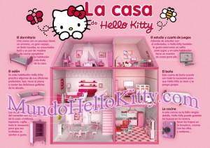 MundoHelloKitty_CASA_1