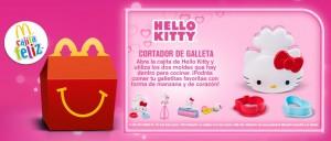 MundoHelloKitty_Cajita Feliz_1