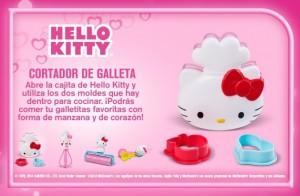 MundoHelloKitty_Cajita Feliz_3