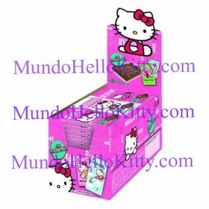 MundoHelloKitty_Chocolate_Arcor_mhk