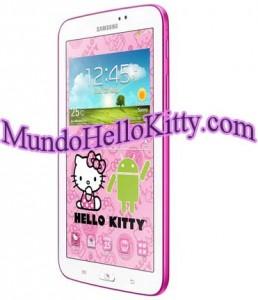 MundoHelloKitty_Tablet_003