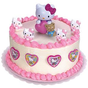 Torta_HK