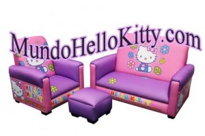 MundoHelloKitty_SOFA_1