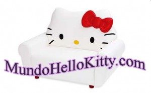 MundoHelloKitty_SOFA_3