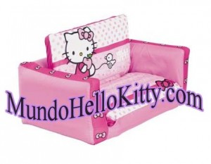 MundoHelloKitty_SOFA_4