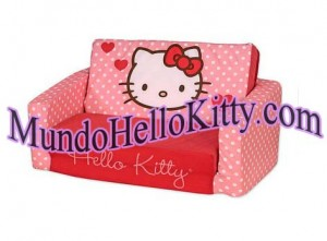 MundoHelloKitty_SOFA_5