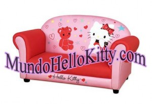 MundoHelloKitty_SOFA_6