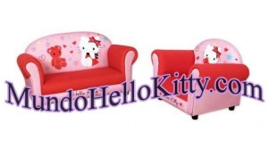 MundoHelloKitty_SOFA_7