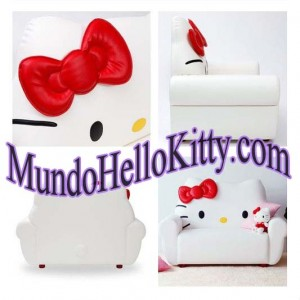 MundoHelloKitty_SOFA_8