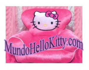 MundoHelloKitty_SOFA_9