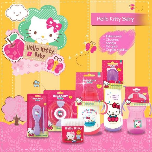 MHK-productos-limpieza-00007