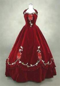 MundoHelloKitty-Vestido Gala-0001