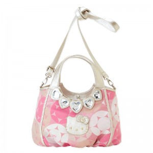 MundoHelloKitty-cartera brillos-1