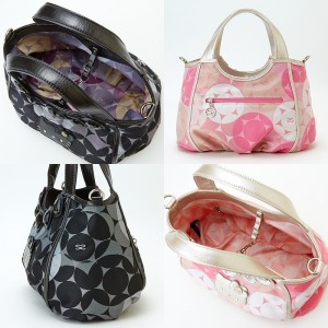 MundoHelloKitty-cartera brillos-2