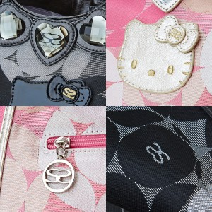 MundoHelloKitty-cartera brillos-3