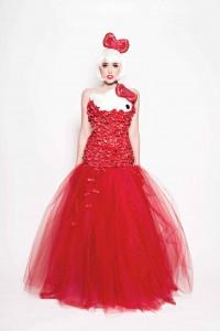 MundoHelloKitty-vestido-0001