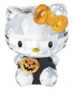 MundoHelloKitty-Adorno-Swarovski-Halloween