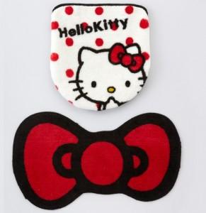 MundoHelloKitty-Baño-002