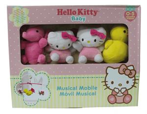 mundohellokitty-moviles-bebe-hello-kitty-01