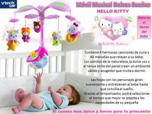 mundohellokitty-moviles-bebe-hello-kitty-02
