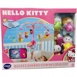 mundohellokitty-moviles-bebe-hello-kitty