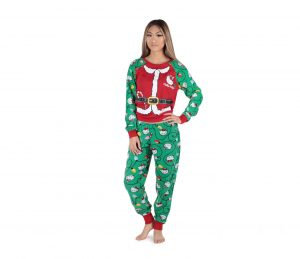 mundohellokitty-pijamas-navidad-002-1