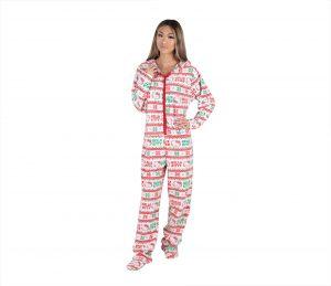 mundohellokitty-pijamas-navidad-002-2