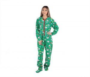 mundohellokitty-pijamas-navidad-004-1