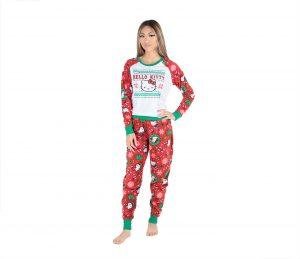 mundohellokitty-pijamas-navidad-004-2