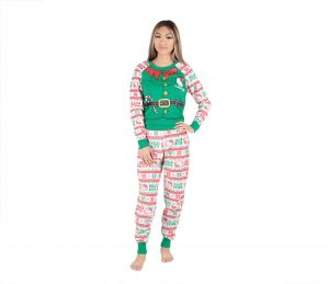 mundohellokitty-pijamas-navidad-004-3