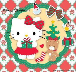 mundohellokitty-navidad-saludos-001
